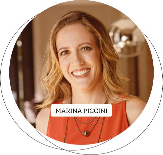 Marina Piccini